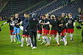 UEFA Euroleague Group D FC Salzburg gegen Astra Giurgiu 35.JPG