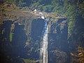 UG-LK Photowalk - 2018-03-24 - Laxapana Falls (5).jpg