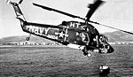 UH-2B Seasprite from USS Columbus (CG-12) in flight c1966.jpg