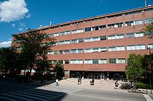 UIC College of Pharmacy - Wikipedia