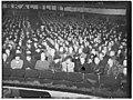 UI 198Fo30141702140019 Nasjonal Samling. Quisling taler i Colosseum. 1941-04-08 (NTBs krigsarkiv, Riksarkivet).jpg
