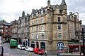 UK - Edinburgh (30381524131).jpg