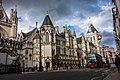 UK - London (30493667990).jpg