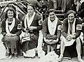 UK Women 4x100m team 1928 Olympics.jpg