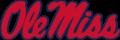 UMRebels logo (script).png