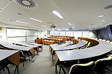 Unsw Postgraduate Study Room Library Booking