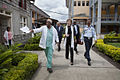 UN Special Envoy for the Great Lakes Region visit in Goma (8695463469).jpg