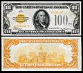US-$100-GC-1934-Fr-2406.jpg