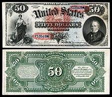 US- $ 50 LT-1869-Fr-151.jpg