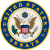 US-Senate-UnofficialAltGreatSeal.svg