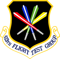 USAF - 413fth Flight Test Group.png