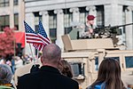 USARC supports Fayetteville Veterans Day events 131109-A-XN107-791.jpg