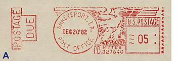USA meter stamp PD-A-EB1p3A.jpg