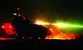 USMC-041108-M-4507D-001.jpg
