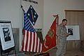 USMC-050425-M-0245S-005.jpg