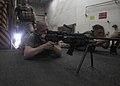 USMC-110901-M-EK802-001.jpg