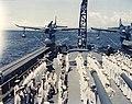 USS Biloxi CL-80 stern with SO3Cs 1943.jpg