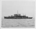 USS Biscayne (AVP-11) - 19-N-29521.tiff