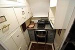 USS Bowfin - Office (8327546926).jpg