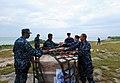 USS Bunker Hill in Haiti DVIDS244940.jpg