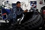 USS Carl Vinson action 120302-N-UT411-065.jpg