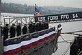 USS Ford decomissioning 131031-N-ZF573-058.jpg