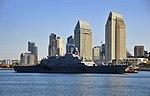 USS Freedom operations 100423-N-RI884-022.jpg