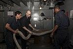 USS GEORGE H.W. BUSH (CVN 77) 140427-N-CS564-032 (14045149892).jpg