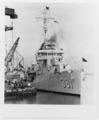 USS Henley (DD-391) - 19-N-18032.tiff