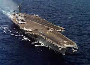 USS Kitty Hawk (CVA-63) launches A4D-2N c1962.jpeg