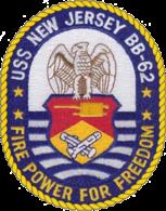 USS New Jersey COA.png