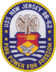 USS New Jersey COA.png
