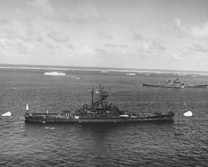 USS South Dakota in Ulithi NARA BuAer 294133.jpg