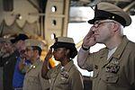 USS Theodore Roosevelt operations 150604-N-GR120-028.jpg