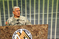 US Army 52462 Army will balance mission, men, in face of Afghanistan uncertainty.jpg