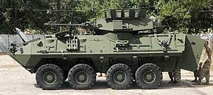 US Army LAV-25A2 with 4-68 Armor 82nd Airborne Division.jpg