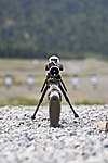 US Army Sniper School trains Alaska Soldiers 130625-F-QT695-010.jpg