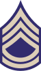 US Army WWII TSGT.svg