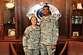 US Army surgeon general visits USARPAC 140212-A-RV513-006.jpg
