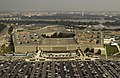 US Navy 030926-F-2828D-405 Aerial view of the Pentagon.jpg