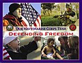 US Navy 050526-N-0000X-001 Cover photo of the new coffee table photo book Defending Freedom.jpg