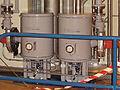 UT99 AG UPF-OTV Ölnebelabscheider Schmieröltank-Entlüftung Turbine redundante Ausfuehrung Kernkraftwerk.jpg