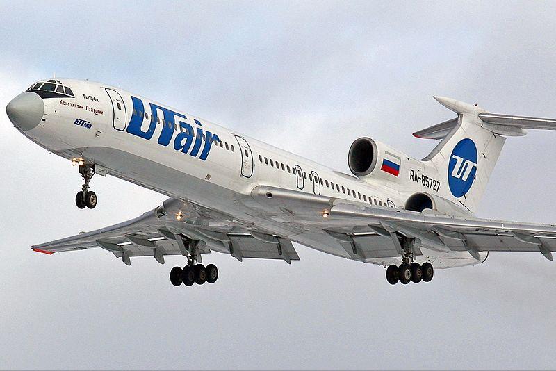 File:UTair Tupolev Tu-154M Misko.jpg