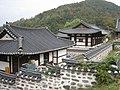 Uam Historic Park, Daejeon.jpg