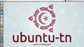 Ubuntu 14.04 LTS (Trusty Tahr) - Desktop.png