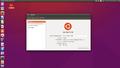 Ubuntu 15.10.png