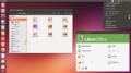 Ubuntu masaüstü.png