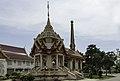 Udon Thani - Wat Pothisompon - 0007.jpg