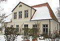 Uetersen Klosterhof 2 01.jpg