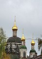 Uglich Church 01 (4090038284).jpg